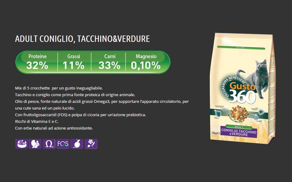 ADULT-CONIGLIO,-TACCHINO&VERDURE
