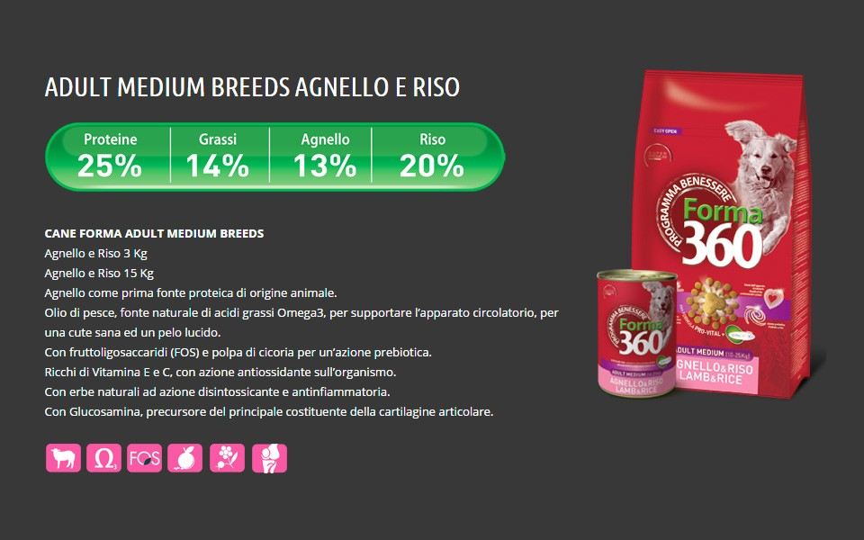 ADULT-MEDIUM-BREEDS-AGNELLO-E-RISO