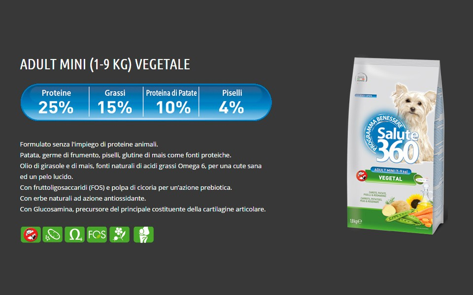 ADULT-MINI-(1-9-KG)-VEGETALE