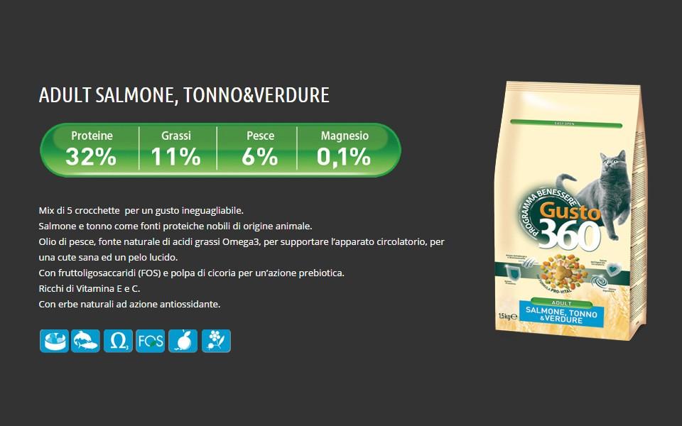 ADULT-SALMONE,-TONNO&VERDURE