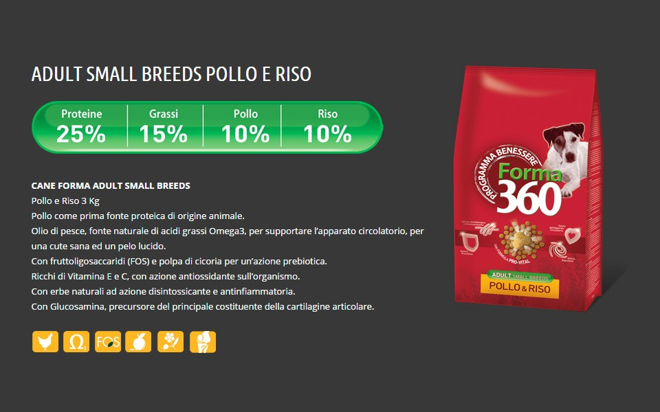 ADULT-SMALL-BREEDS-POLLO-E-RISO